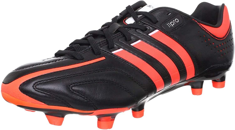 adidas Adipure 11Pro TRX FG Soccer