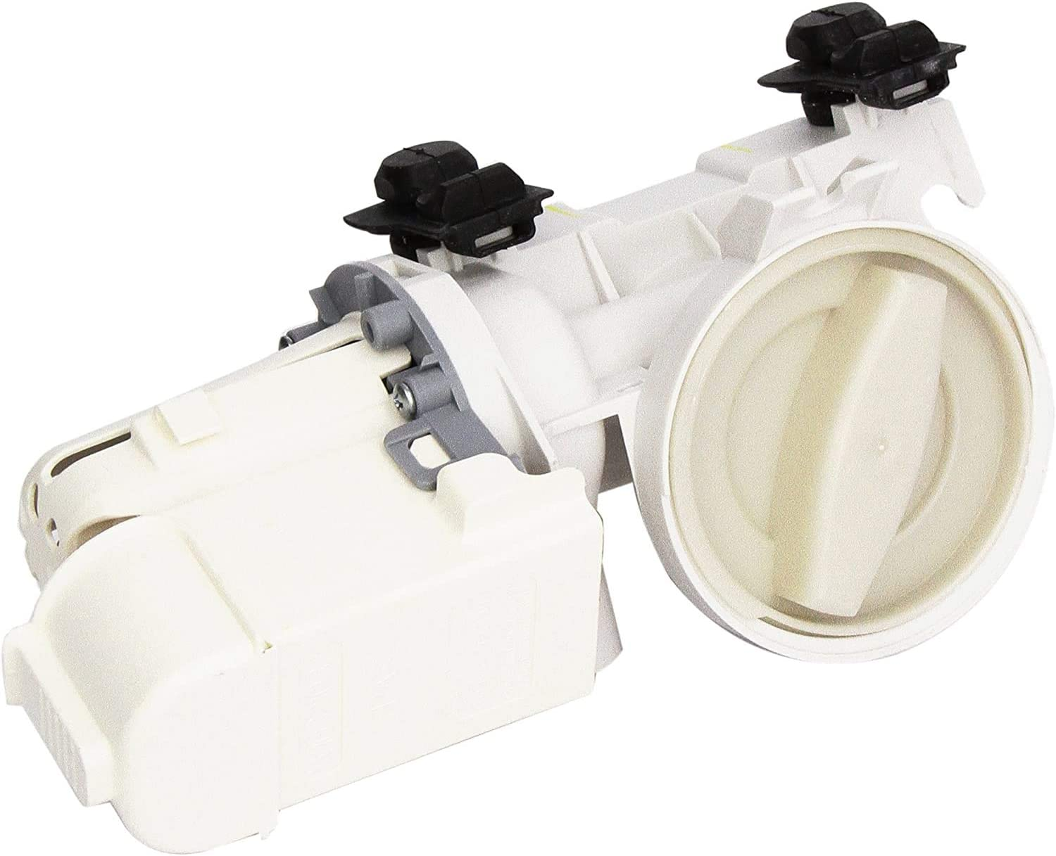 2-3 days delivery W10321032 Replacement Washer Water Pump Assembly WPW10321032