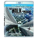 The Walk (3D) - Bilingual