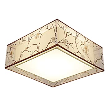 Luces de techo Iluminación de Techo Lámpara de techo ...