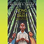Song of the Trees | Mildred D. Taylor
