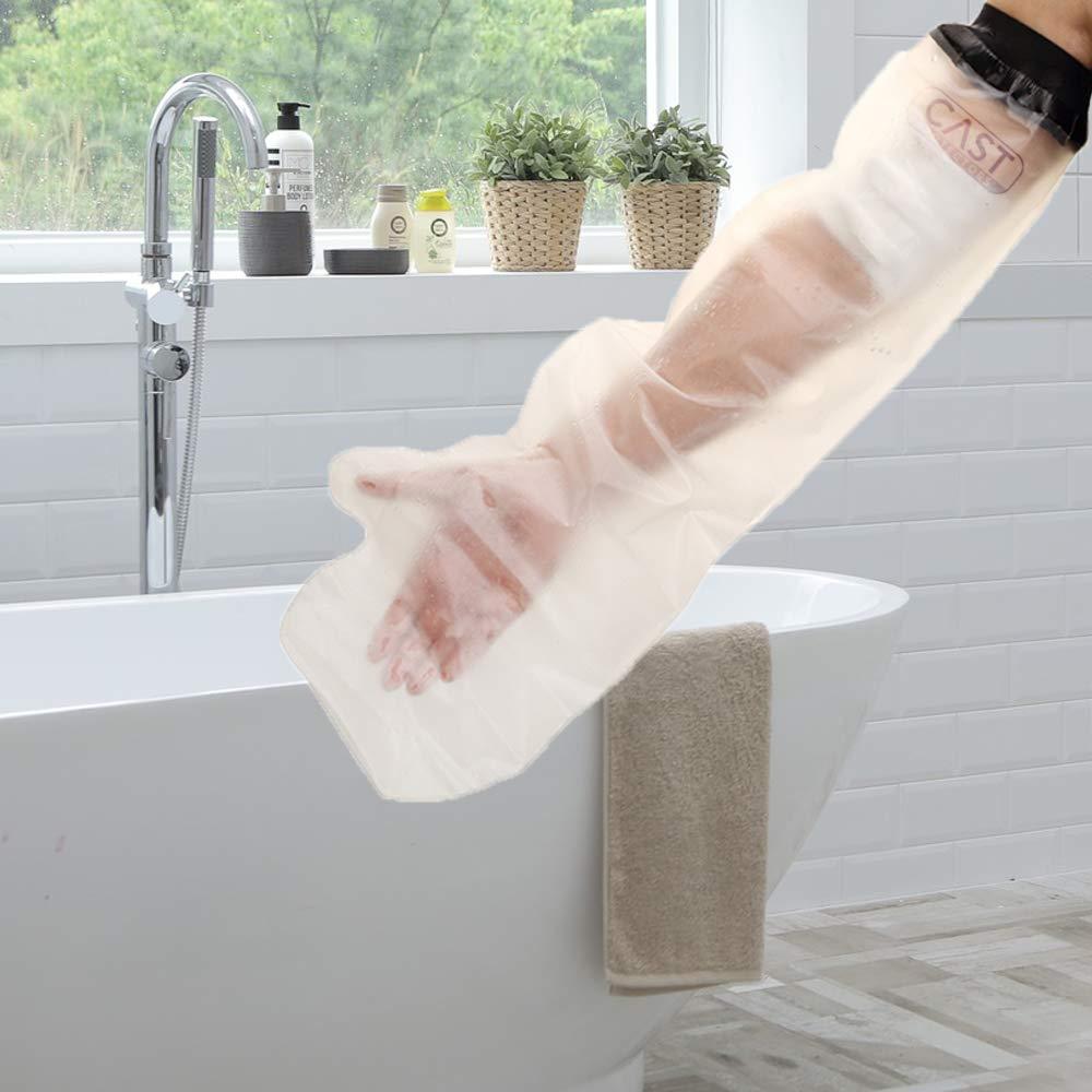 Lifeswonderful® - Protector impermeable para brazo infantil