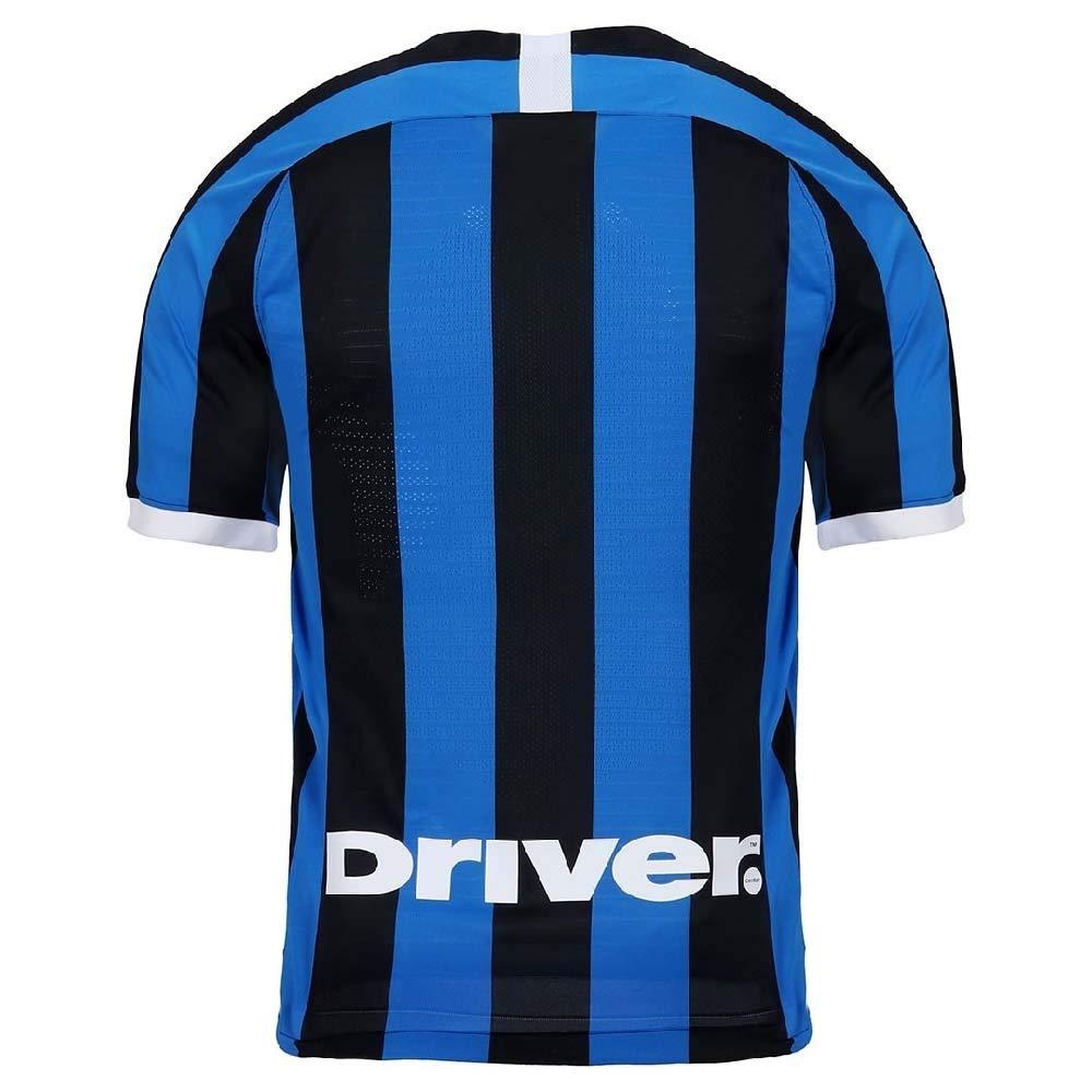 Inter Milan Games 2020