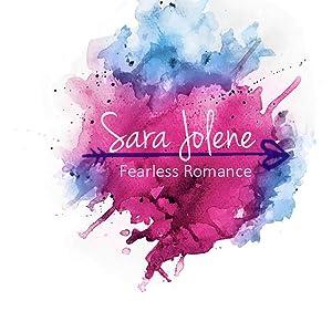 Sara Jolene