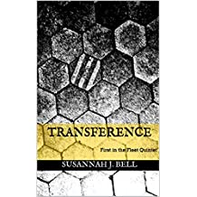 Transference: First in the Fleet Quintet