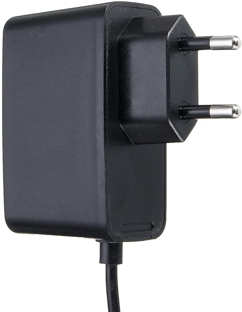 Amazon.es: Anddod US/EU Power Charger Transformer Adapter Charging ...