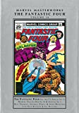 Marvel Masterworks, Marvel Comics, 0785188452