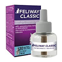 Feliway klassisch 30 Tage Nachfüllung