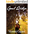 Opal Ridge - Australian Rural Romance (The Opal Ridge Series Book 1)
