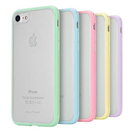 amazon iphone 8 case