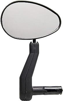 CAT EYE BM-500 G Bike Mirror