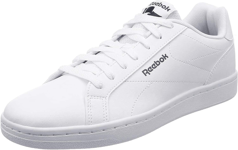 Reebok Royal Complete CLN, Zapatillas para Hombre
