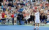 Andy Roddick Proffesional Tennis Player USA Sexy Photo Poster 8x10 #2