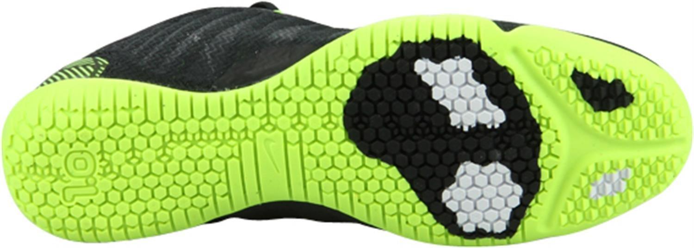Nike Free 1.0 Cross Bionic Farbe schwarz Größe 38.5