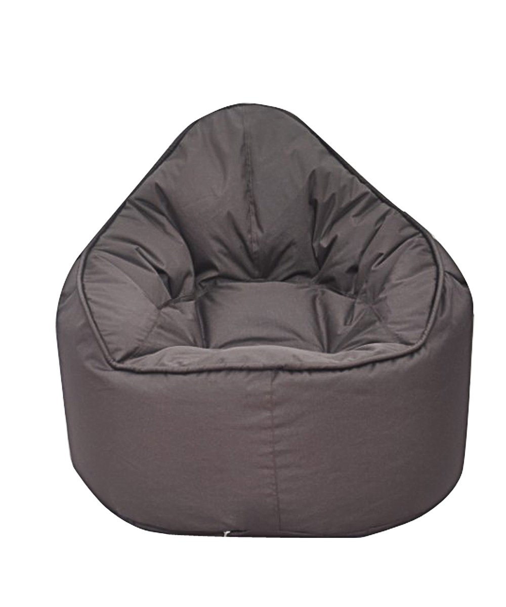 . amazoncom the pod  bean bag chair kitchen  dining