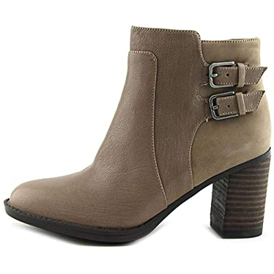 Naturalizer Women's Falza Ankle Boot | Ankle & Bootie