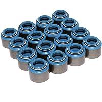 "COMP Cams 515-16 Valve Seal (Metalbody Viton 3/8"" X .530)"