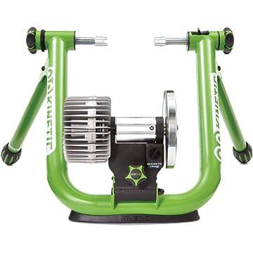 top selling Kinetic Road Machine Smart Bike Trainer