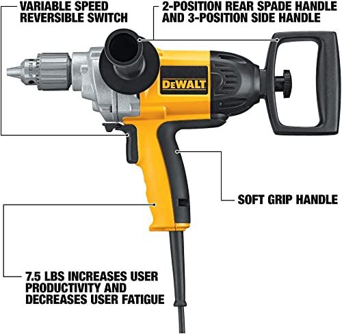 Milwaukee GIDDS2-288988 18-Volt M18 1 2 High-Torque Impact Wrench with Pin Detent
