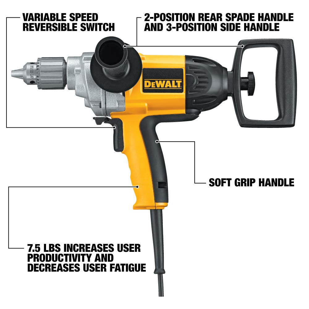 DEWALT DW130V 12 CORDED DRILLDRIVER WINDOWS 7 X64 TREIBER