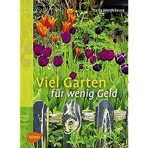 Traumgärten Preiswert Gestalten Amazonde Tjards Wendebourg Bücher