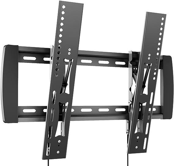 RICOO Soporte de Pared para TV R01-12 Soporte Plasma LCD LED ...