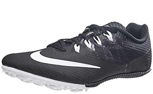 20930fbfc4b5 Nike Zoom Rival S8 - Track Sprint Spike (6)  Amazon.ca  Shoes   Handbags