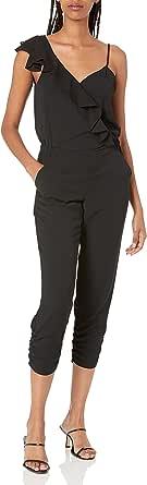 Parker Women's Addison Combo Jumpsuit
