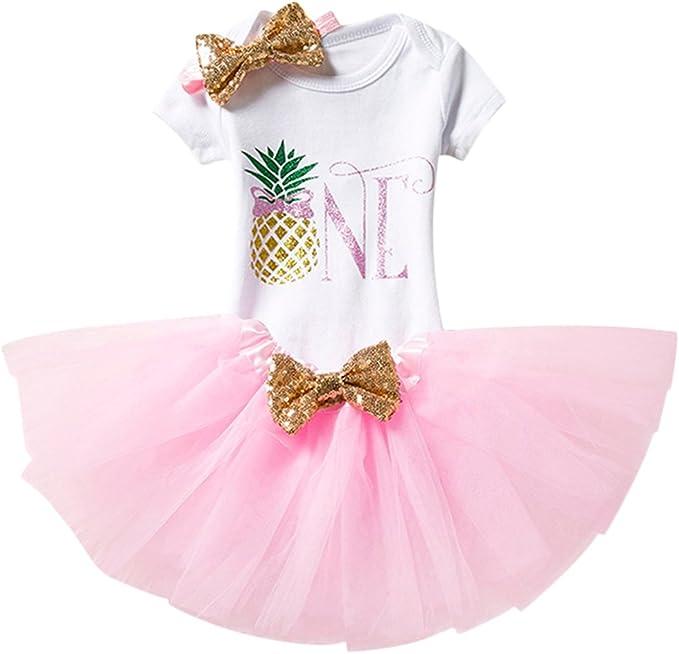 Onesie Bijou Baby 12-18mo So Suite ballet barre ballet shoes tutu dress skirt flower crown girl boy flowers pink white grey pegDesigner