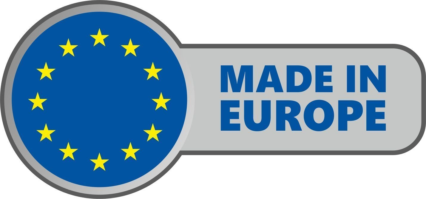 "O lado obscuro do ""made in Europe"""