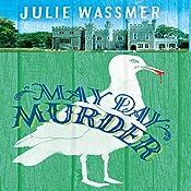 May Day Murder: Pearl Nolan, Book 3 | Julie Wassmer