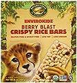 EnviroKidz Crispy Bars - Cheetah Berry - 1 oz - 6 ct