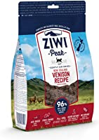5. Ziwi Peak Air-Dried Dry Cat Food
