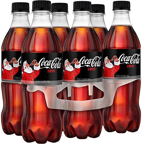 coca-cola-zero-6-pk-5-liter-bottles