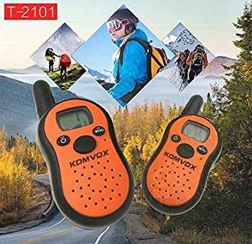 Amazon walkie talkies for kidsoutdoor kids camping easter walkie talkies for kidsoutdoor kids camping easter gifts for 5 6 7 8 9 negle Choice Image