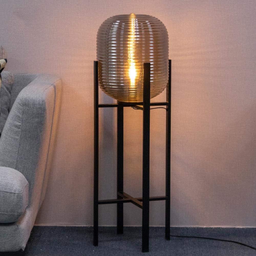 Floor, Table, Bedside & Desk Lamps | EZ