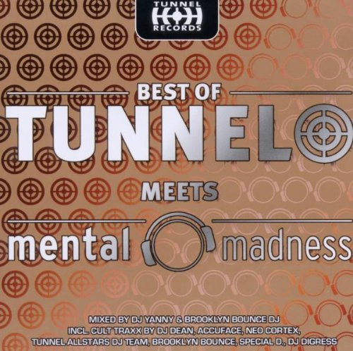 Best of Tunnel 6                                                                                                                                                                                                                                                    <span class=