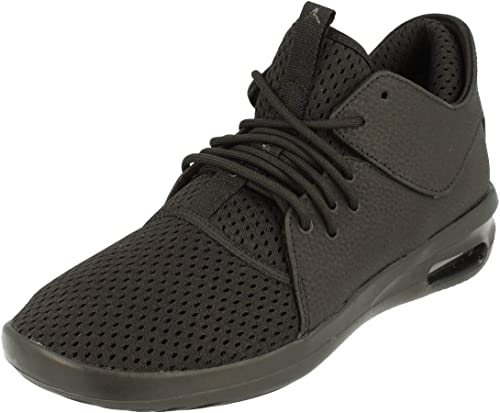 Nike Air Jordan First Class, Men's