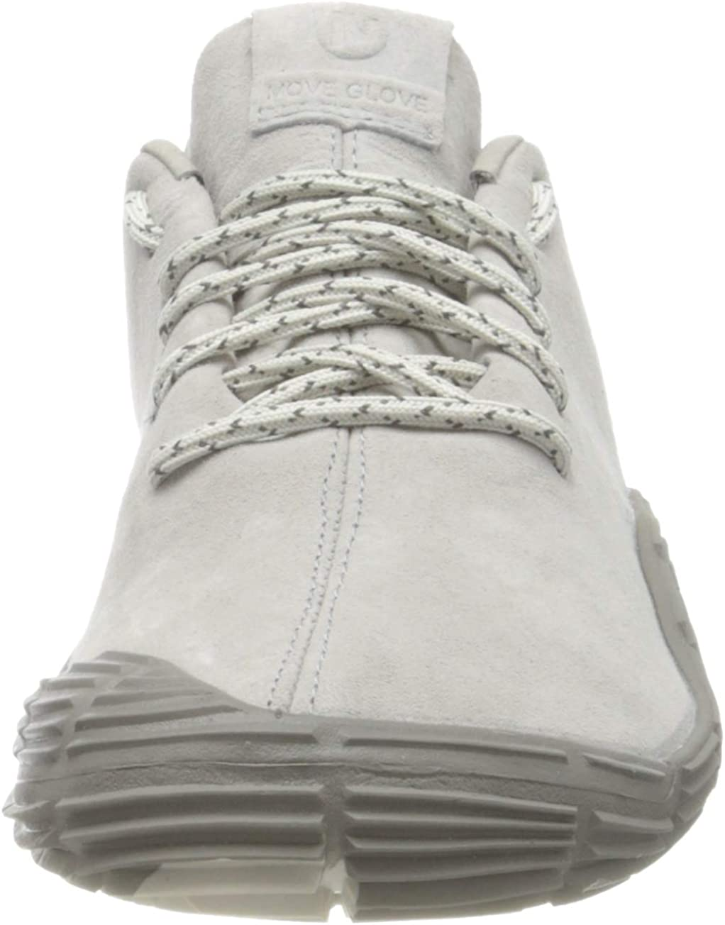 Zapatos para Mujer Merrell Move Glove Suede