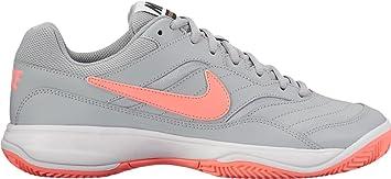 5e290cee1 ZAPATILLAS MUJER NIKE Women's Nike Court Lite Clay Tennis Shoe (39 ...