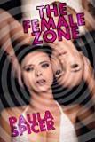 The Female Zone: Gender Swap Romance (English Edition)