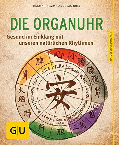 die-organuhr-gesund-im-einklang-mit-unseren-natrlichen-rhythmen-gu-ratgeber-gesundheit