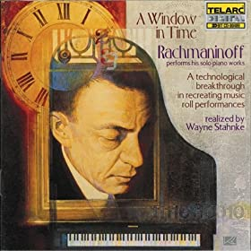 Amazon.com: Rachmaninoff: Etude-tableau in A Minor, Op. 39, No. 6
