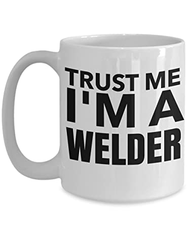 unique gifts for welders