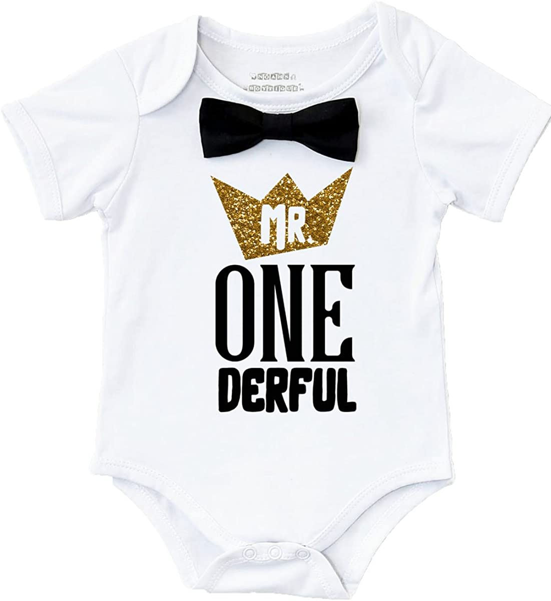 ONEderful blue and lime ONEderful theme Mr Mr ONEderful shirt ONEderful first birthday theme ONEderful outfit