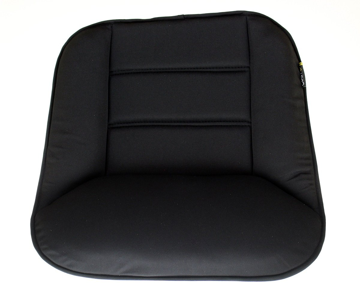 Assise grand confort