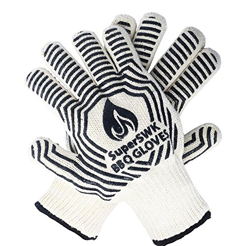 superswk-heat-resistant-bbq-barbecue-grill-kitchen-kevlar-oven-gloves-for-cookinggrillingbakingfirep