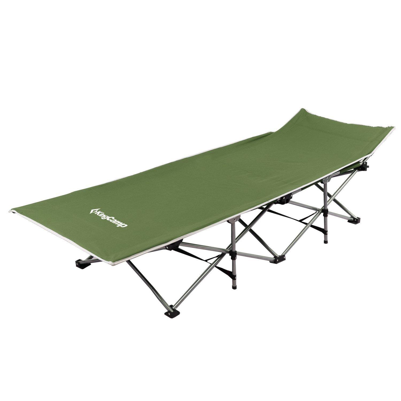 KingCamp-Folding-Camping-Cot
