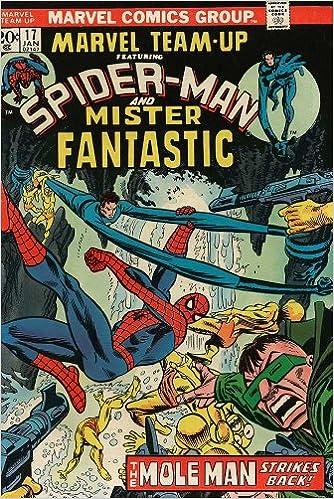 Comic books | Download e-books for free | Page 6