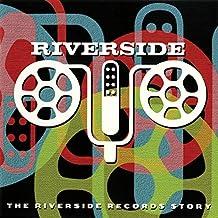 Riverside Records Stor